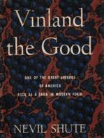 Vinland the Good