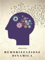 Memorizzazione Dinamica