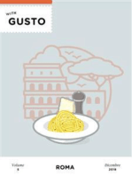 Roma WithGusto