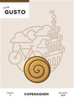 Copenaghen WithGusto: TravelWithGusto