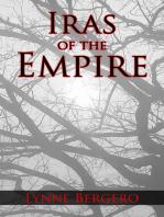 Iras of the Empire