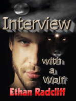 Interview with a Wolf