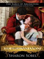 The Christmas Cameo