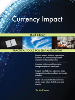 Currency Impact Third Edition