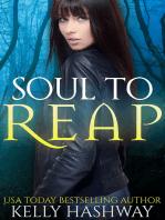 Soul to Reap