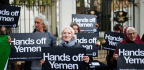 What the Yemen Vote Reveals About the Democratic Party