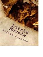 Little Novels