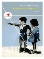Respirare il silenzio
