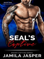 Seal's Captive
