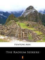 The Radium Seekers