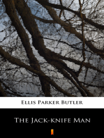 The Jack-knife Man