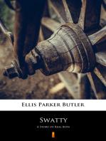 Swatty