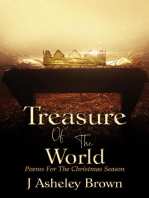 Treasure Of The World