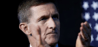 Michael Flynn Is Worse Than a Liar