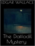 The Daffodil Mystery