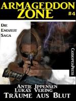 Armageddon Zone
