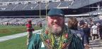 Packers Fan Asks Judge To Order Bears To Let Him Wear Green Bay Gear On Soldier Field Sidelines