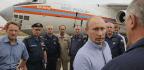 Russia's Bizarre New Campaign to Define Its National Identity