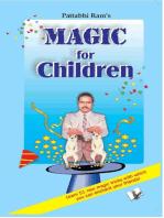 Magic For Children