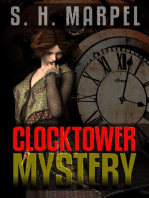 Clocktower Mystery