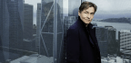 San Francisco Symphony Names Esa-Pekka Salonen As Its Music Director