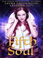 Fifth Soul