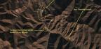 North Korea Seen Expanding Missile Base