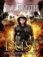 Dust 2