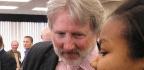 Legendary Biotech VC Steven Burrill Sentenced To 2.5 Years For Fraud