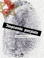 Impronta parziale