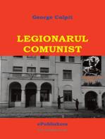 Legionarul comunist