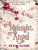 Midnight Angel