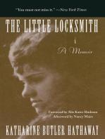 The Little Locksmith