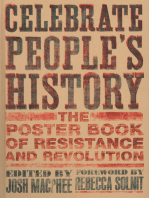 Celebrate People's History