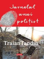 Jurnalul unui politist