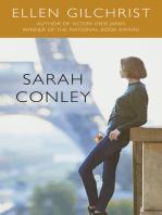 Sarah Conley