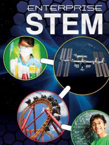 Enterprise STEM