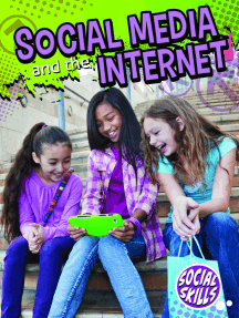 Social Media And The Internet