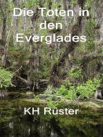 Die Toten in den Everglades