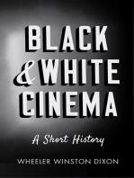 Black and White Cinema