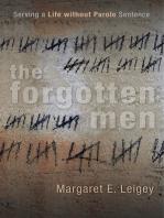 The Forgotten Men