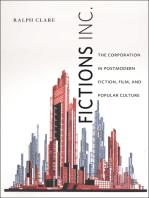 Fictions Inc.
