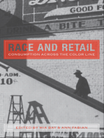 Race and Retail