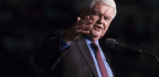 What Democrats Can Learn From Newt Gingrich, The Man Who Broke Politics