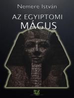 Az egyiptomi mágus