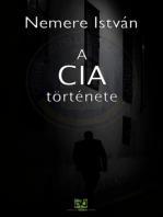 A CIA története