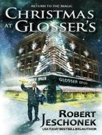 Christmas at Glosser's
