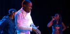 Rapper Sues Video Game Maker Over Fortnite Dance Move