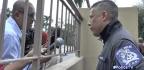 Major Drug Bust Highlights The No-nonsense Style Of Trinidad & Tobago's Top Cop