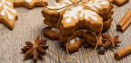How To Host A Cookie Exchange This Christmas